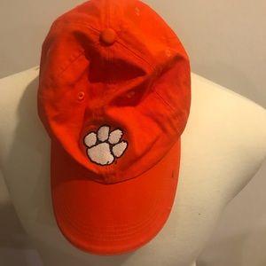 Clemson University Tigers Champion hat